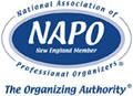 NAPO-NE_Member-120