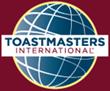 ToastmastersLogoColorCS4