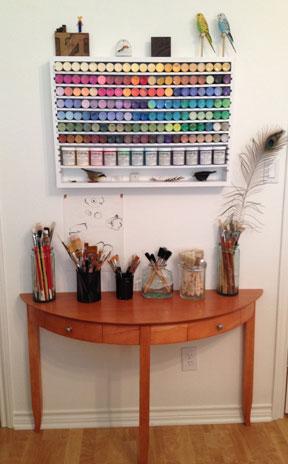1-artist-studio-after-1